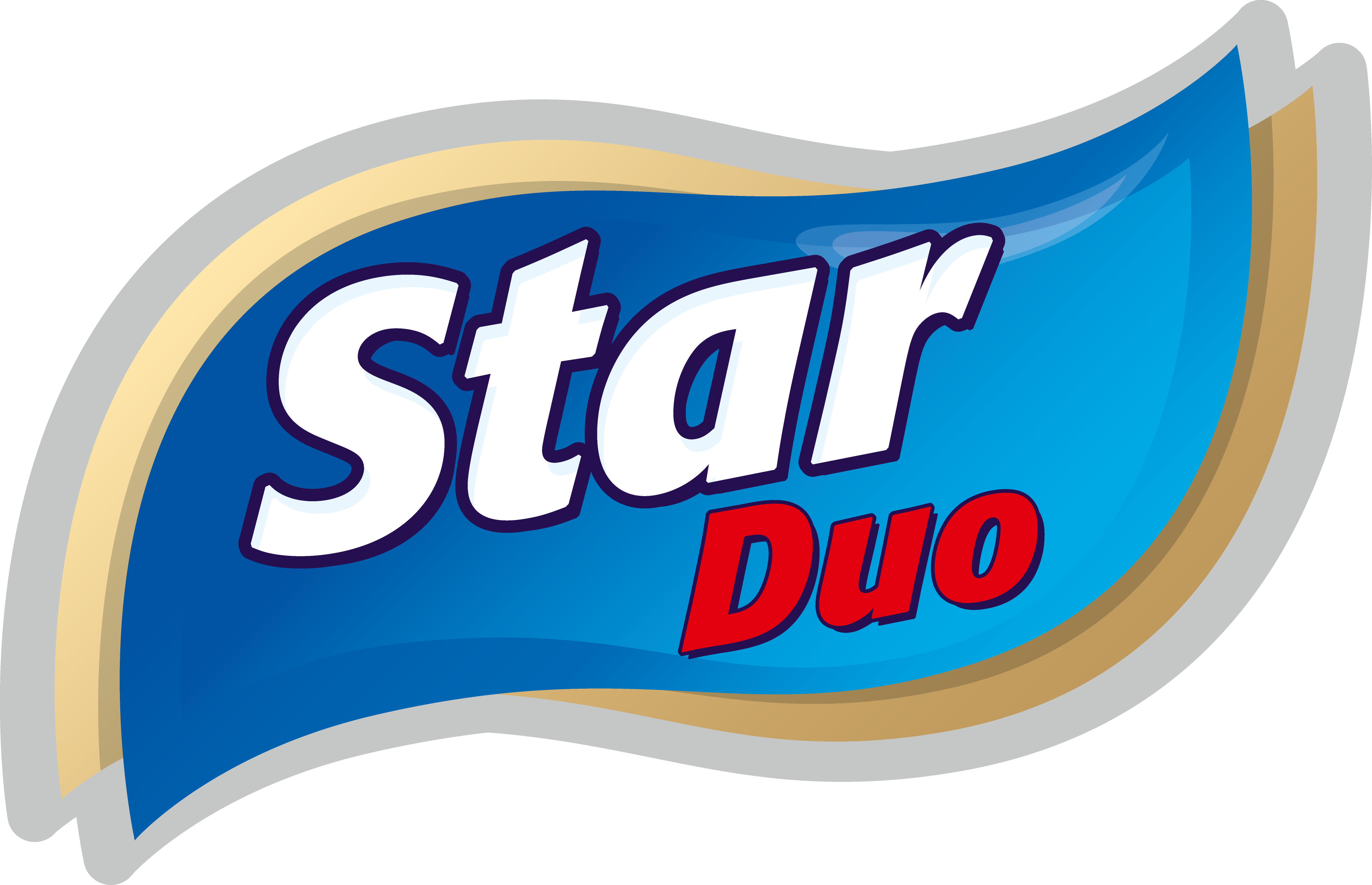 Star Duo