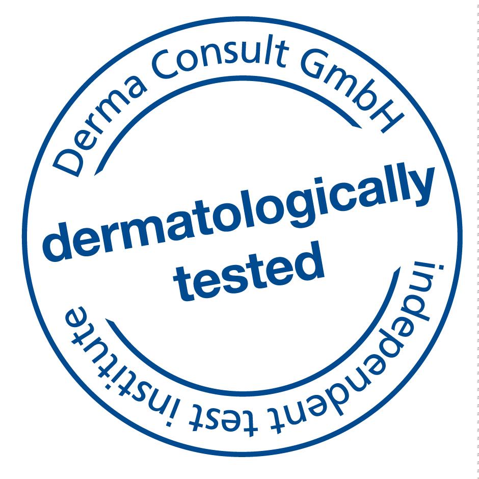 Dermatological And Gynaecological Testing Vajda Papir