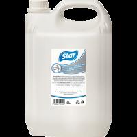 Star Vízkő- és rozsdaoldó kézi gépi 5l