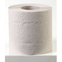 Industrial 64 rolls 1-ply 20 m