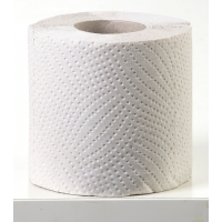 Industrial 64 rolls 1-ply 25 m