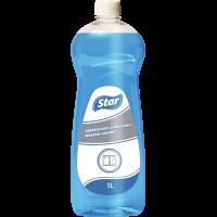 Star Ablaktisztító csíkmentes 1l