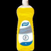 Star Általános tisztító vízkőoldóval 1l
