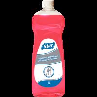 Star Általános Tisztítószer  1l