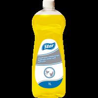 Star Citromsavas szanitertisztító 1l