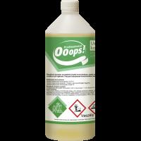 Ooops! Professional Univerzális tisztító  (narancs olajos) koncentrátum 1l