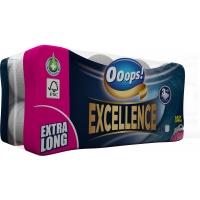 Ooops! Excellence 3 rétegű 16 tekercses