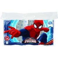 Ooops! Spider-Man 8 tekercs 3 rétegű