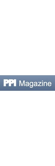 PPI Magazine