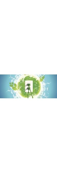 Zöld energiát<br>használ<br>a Vajda Papír