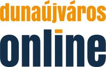 Dunaújváros Online